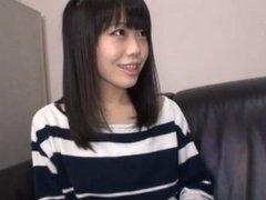 tickle japanes girls