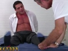 Native american boys doing gay sex Professor Link Tickled For Better Grade