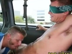Cartoons broke straight guys gay Get Your Ass On the BaitBus! I Want Dick!