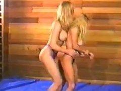 Joan Wise- PC029 - It's Fun Having A Slave