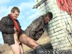 My first gay sex teacher miss spencer xxx Two Hot Guys Like To Fuck In
