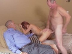 Japanese amateur orgasm xxx Frankie And The Gang Take a Trip Down Under