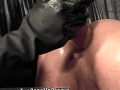 Male masturbation by a doctor gay I limited my gams up as he wiggled the