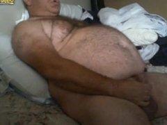 Maduro 56 Gordo caliente