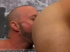gay cumshot porn movietures first time Nothing says thank you like