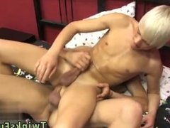 Jockey boy man gay sex video xxx Lexx Jammer really takes the lead in