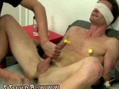 Men to men gay sex scandal free download Today we have Cameron with us