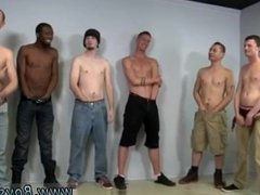 Boys and guys gay sex download xxx He is the ideal Bukkake Boy indeed!