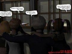 Pervert Family Reunion 3