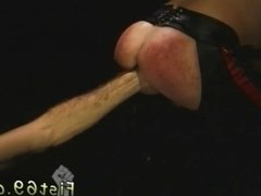 3gp and streaming thin old gay uncut porn Scott is such a fine man that