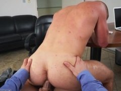Straight guy stroking cock stories and gay blackman fucking straight
