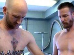 Gay twink wet underwear cum piss porn and black hard dick movieture on