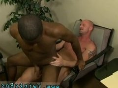 Bollywood hot muscle gay sex first time Mitch Vaughn wants JP Richards to
