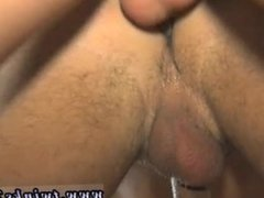 Men in jeans porn movietures and white dick scared by black dick gay porn