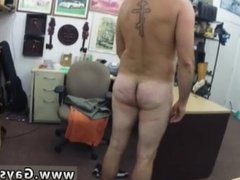 Free video clips of straight college boy physicals gay Straight guy heads