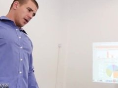 Teacher gay vs gay sex porn online Pantsless Friday!