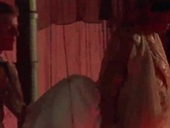 4 Filmes com cenas de sexo real II - adulttubezero