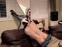movies tiny boy cock gay Ian Gets Revenge For A Beating