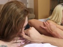 Mom friend's daughter breast milk The Rave Trade
