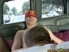 Gay twink sleep straight fondle handjob xxx He was unsure at very first