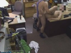 Emo gay cumshot porn free and old young gays reality movie galleries xxx