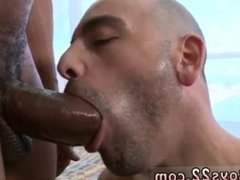 Gay monster cocks free vid clips and big bear porn images We got another