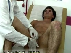 Gay porn priest fucks boy and old men fucking the boy 18 movieture and