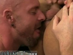 Fuck boy gay porn and boy with boy sex 3gp video free and old mans anal