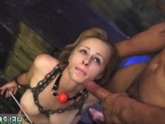 Carmen hayes lesbian orgasm and bondage piss and intense licking orgasm