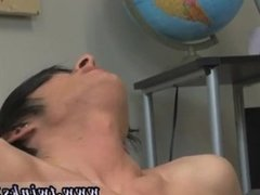 Emo boys piss and cum movies and hung dick sex and man with two cocks gay