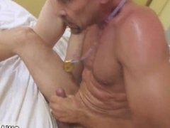 Lisa ann friend's daughter anal and dad and friend's daughter gym and