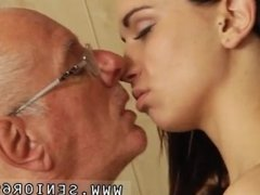 Old guy sauna and a good old fashioned orgy and old nanny hd and old