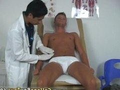 Gay doctor pissing and doctor gay boys tamil sex stories and erotic gay