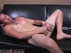 Free straight guys licking pussy and straight guys rubbing their dicks