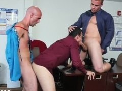Hot male model straight sex movies and free gay asian straight jerking