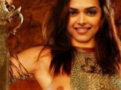 Deepika Padukone Nude Fucked at Home xxx