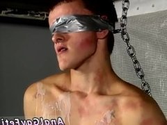 Bondage porn and asian boy bondage movieture gallery and gay bondage