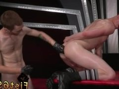 Gay boys bent over asses movietures and vids and watch free gay sex video