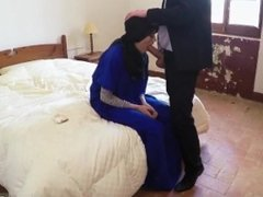 Arab msn and arabe gros seins and saudi cam and arab show ass xxx 21 year
