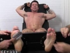 Xxx naked gay sex story in hindi and naked male feet domination