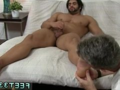 Emo boys gays videos porn and sex clip boys full and gay sex with office
