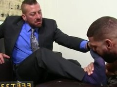 Free xxx big dicks cuming on toes and nude gay men without legs and nude