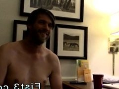 Grandma sex boy image and tamil mens gay sex story and male masturbation
