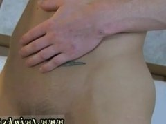 Stud boy porn tgp and german small sweet boy sex movie and free gay guy