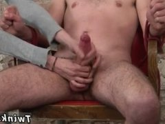 Boys and boy kiss fuck men and twink 6 gallery and young boys fuck old