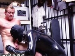 Straight boys in lingerie movies and gay twinks and straight friend
