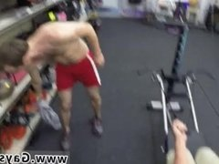 Straight broke boys twins and straight hairy video male and straight