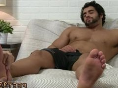 Feet boys gay porn and aussie guys feet and sexy school boy sexy feet