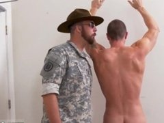 Gay male marine foot worship and filipino military naked men movies and