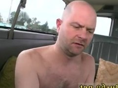 Straight guy gets rimmed and fucked videos and naked straight men seduced
